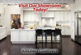 kitchen cabinets ta wholesale mayland cabinets u s leading cabinets manufacturer