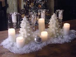 beautiful bridal christmas wedding centerpiece ideas
