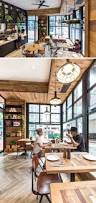 furniture cool furniture for bakery shop home design great