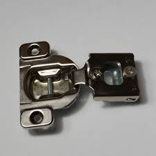 Best Kitchen Cabinet Hinges Cabinet Hinge Types Best 25 Hinges For Cabinets Ideas On