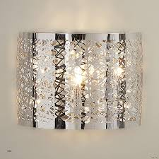 wall lights inspiring wireless wall sconce battery lowes wall sconces canada elegant wireless sconces battery operated