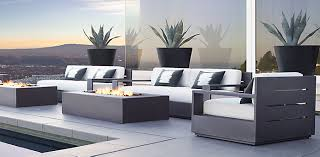 Sutherland Outdoor Furniture Furniture Collections Rh