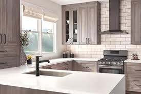 Kitchen Faucet Finishes How To Choose Bathroom Faucet Finishes Faucet Finish Style Tips