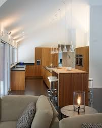 kitchen ceiling lighting ideas modern kitchen vaulted ceiling lighting modern mini pendants