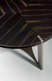 Design Coffee Table 200 Best Inspiration From Objects Images On Pinterest