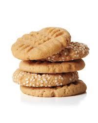 12 Nut Free Desserts Everyone Will Love Martha Stewart