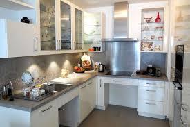 cuisine adapté handicap cuisines adaptées pour tous cuisine pmr amrconcept