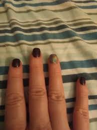 liz nails saint charles mo 63303 yp com