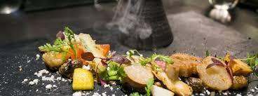 japanese fusion cuisine reserve takazawa japanese fusion restaurant in voyagin