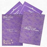 weding cards wedding cards visakhapatnam invitation cards vizag