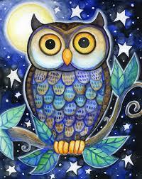 http img0 ec etsystatic com il fullxfull 259689936 jpg owls