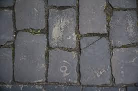 gc4k5yv eht1 building stones in bewdley earthcache in west