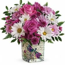 flower delivery jonesboro florist flower delivery by s flowers