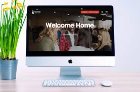 Web Design Jobs From Home by Indianapolis Web Design Internet Marketing U0026 Seo Imavex