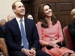 Where Do Prince William And Kate Live Prince William And Princess Kate Where Do Kate Middleton And