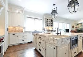 large kitchen islands large island kitchen layouts with seating and storage dimensions