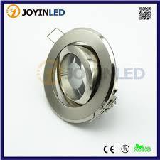 Led Light Bulb Mr16 by Aliexpress Com Buy Led Ceiling Lamp Holder Bases Halogen Light