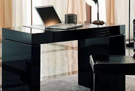 All Modern Desk Ls Pretty Desk L Inspirational Black Desk Ls At Target