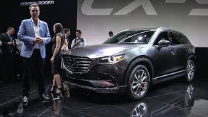 mazda models australia mazda cx 9 review specification price caradvice
