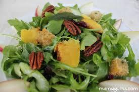 thanksgiving salad thanksgiving salad mamaguru