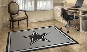Dallas Cowboys Area Rug Dallas Cowboy Rug Roselawnlutheran