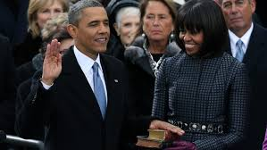 Barack And Michelle Obama U0027s by 100 Obama First Family Us Politics Obama Heavy Com Haters
