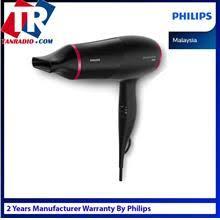 Lebih Bagus Hair Dryer Panasonic Atau Philips hair dryer price harga in malaysia rambut