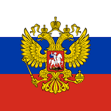 St Thomas Flag Präsident Russlands U2013 Wikipedia