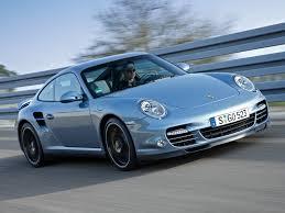 porsche turbo 997 911 turbo s coupe 997 911 turbo s porsche database carlook