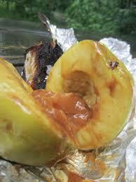 caramel apple wraps where to buy cfire roasted caramel apple recipe so addictive delicious