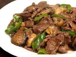 Main Dish Vegetables - photos of vegetable main dish recipes facebook