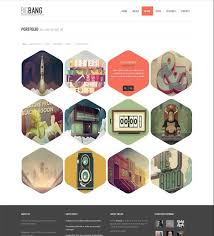 71 best gallery wordpress themes 2013 images on pinterest