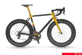 colnago bike colnago c60 prices infos and pics official colnago shop