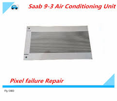 lexus es300h mirrorlink online buy wholesale car air conditioning unit from china car air