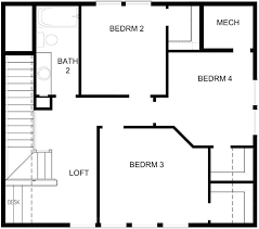 how to find house plans for my house floor plan of my house floor plans design