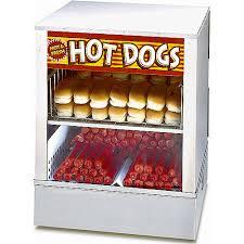 hot dog machine rental hot dog machine steamer amigo party rentals inc
