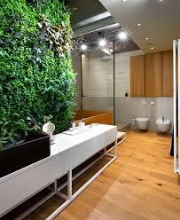Brazilian Home Design Trends Interior Design Trends For 2016 Interiorzine