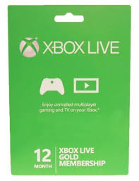 xbox 360 gift card free xbox one with console purchase free 100 gift card