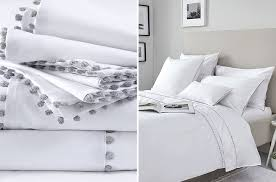 Bed Linen Sets Uk Beautiful Bedding For 2016 Rock My Style Uk Daily