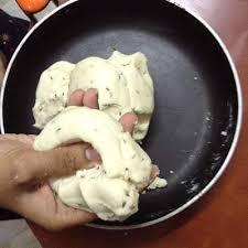 rice flour chakli recipe how chakli recipe rice flour chakli recipe chakkuli cook with smile