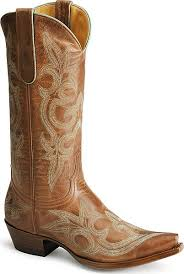 gringo womens boots sale womens gringo boots on sale now