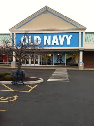target enfield ct black friday old navy department stores 25 hazard ave enfield ct phone