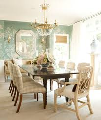 House Beautiful Dining Rooms by Color Outside The Lines Mark D Sikes U0027 New Book