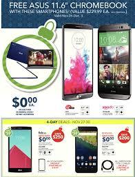 best buy black friday smartphone deals best buy weekly flyer weekly black friday sale nov 27 u2013 dec