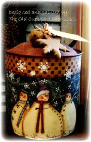 318 best tole painting images on pinterest christmas crafts