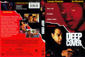 deep cover download covers box sk deep cover 1992 high quality dvd blueray movie