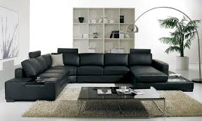 Leather Living Room Chair Living Room Living Room Furniture Near Me Marvellous Living Room