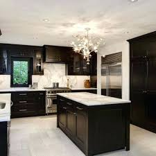 black kitchen cabinets design ideas oak and black kitchen cabinets advertisingspace info