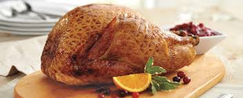 cooked turkey for sale pre cooked turkey boneless turkey smithfield marketplace