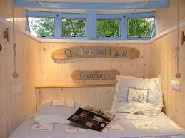 chambre d hotes crozon chambre d hôtes kastell dinn chambre d hôtes kerlouantec